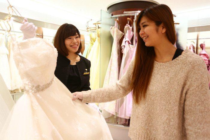lgbt-bridal-dress1