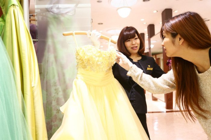lgbt-bridal-dress2