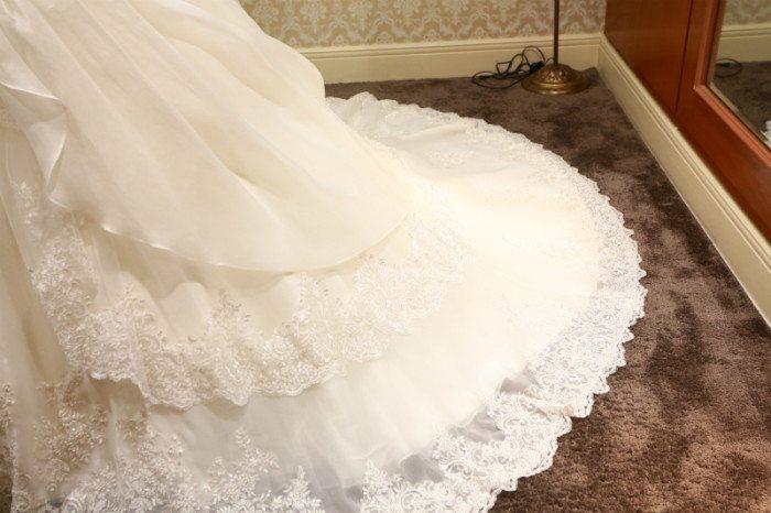 lgbt-bridal-drape