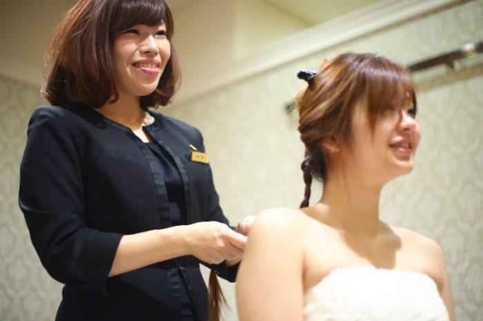 lgbt-bridal11