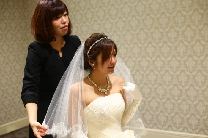 lgbt-bridal13