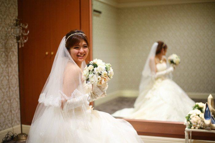 lgbt-bridal14