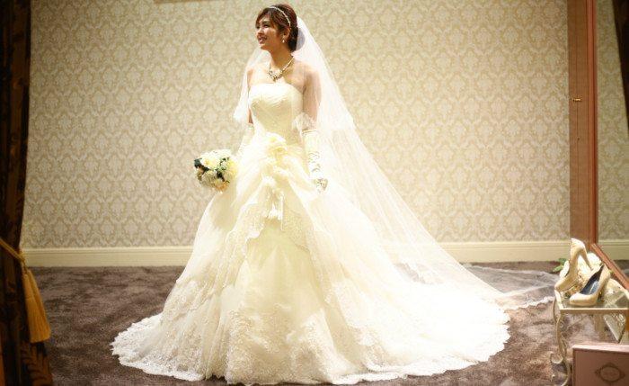 lgbt-bridal-pic