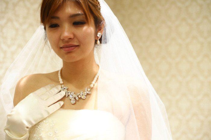 lgbt-bridal16