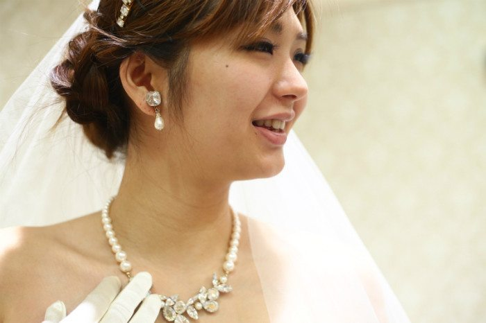 lgbt-bridal17