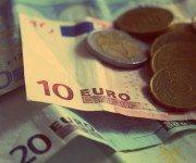 lgbt-finance