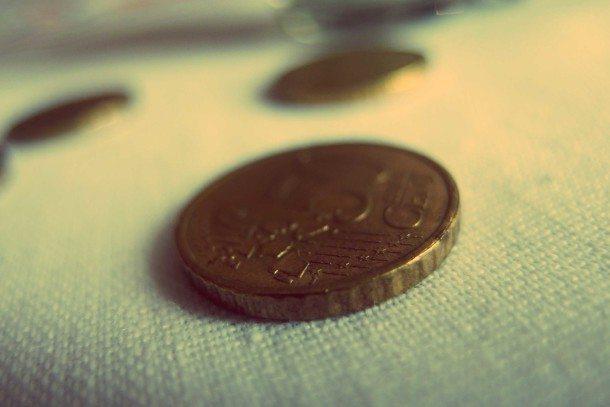 lgbt-finance-coin