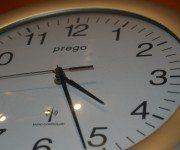 lgbt-finance-clock