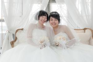 wedding_event_012-300x199