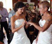 mariage-same-sex