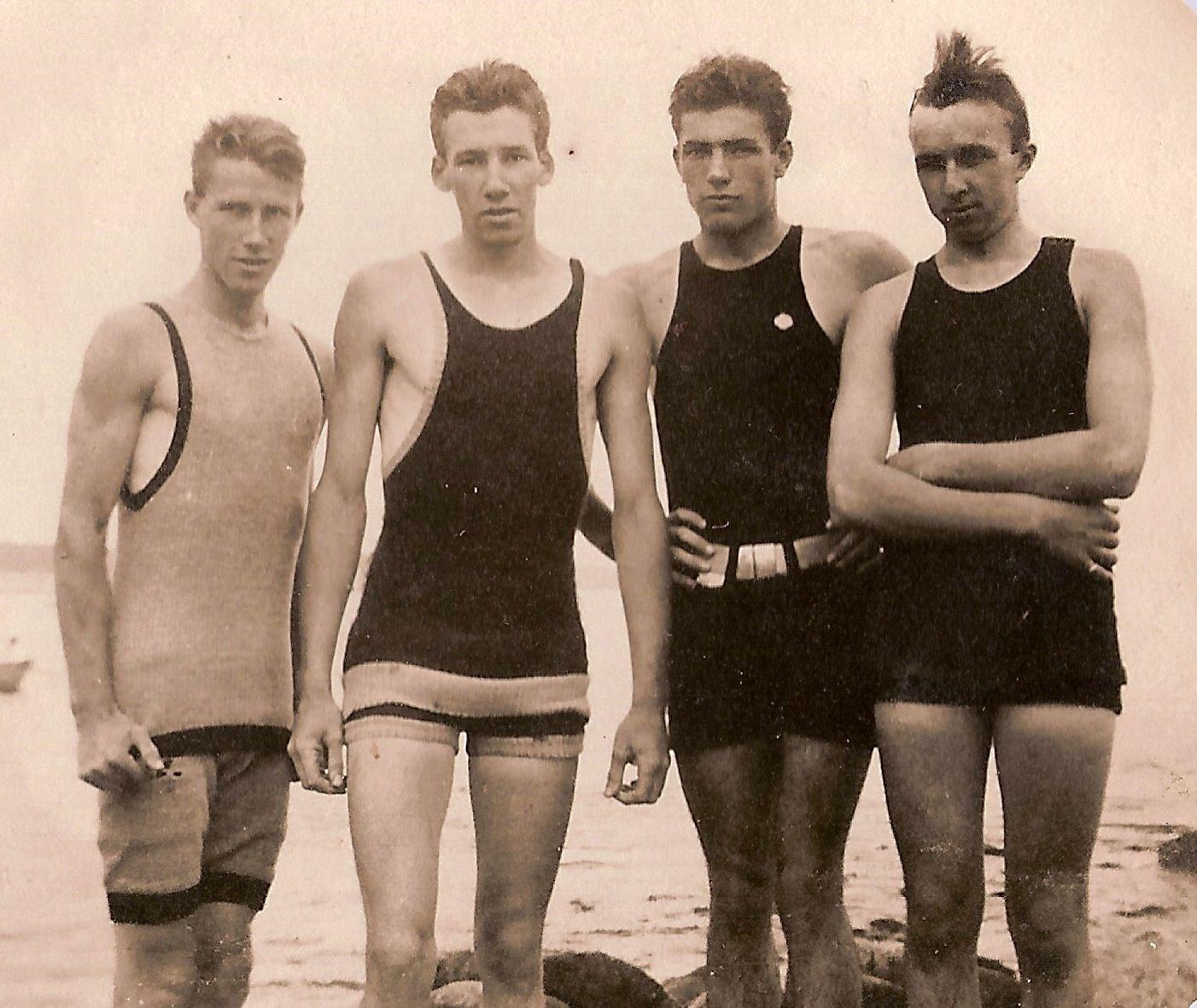 1910sbathingsuits-4