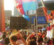Korean-pride-featured