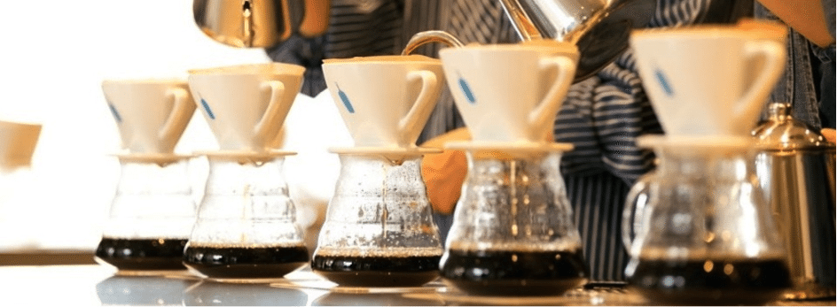 lgbt-BlueBottleCoffee
