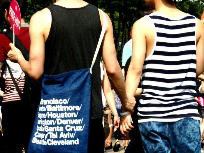 lgbt-seoul-pride5