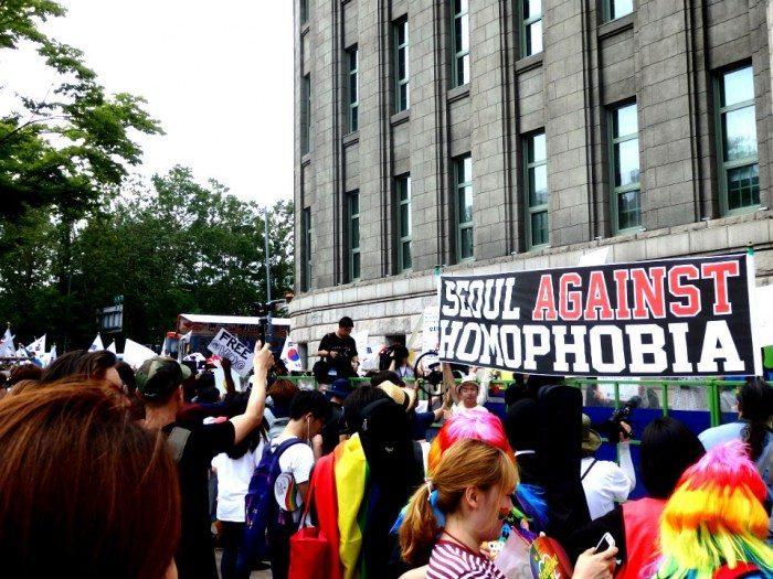 lgbt-seoul-stophomophobia