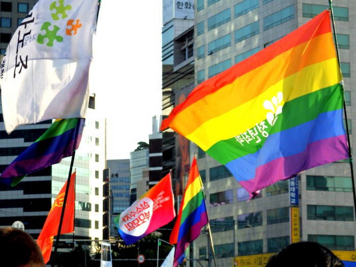 lgbt-seoul-pride
