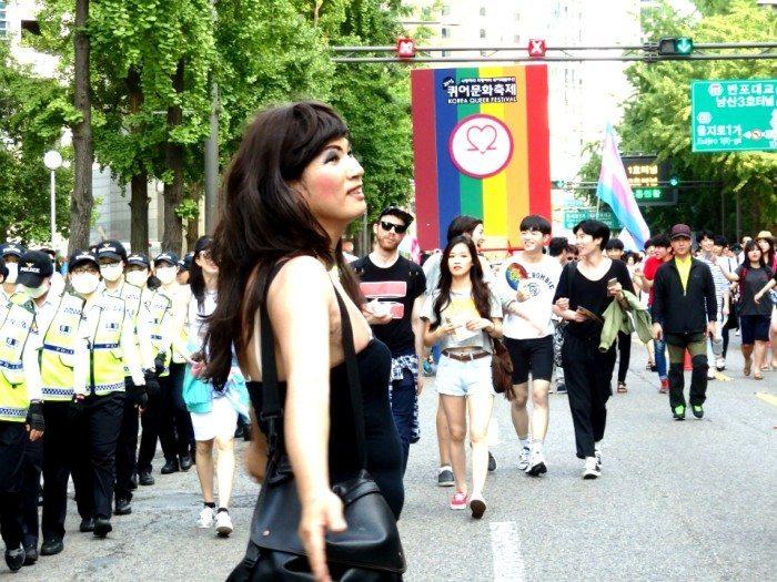 new_seoul-lgbt-parade