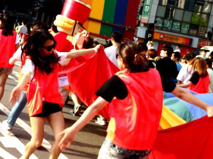 seoul-lgbt-parade2
