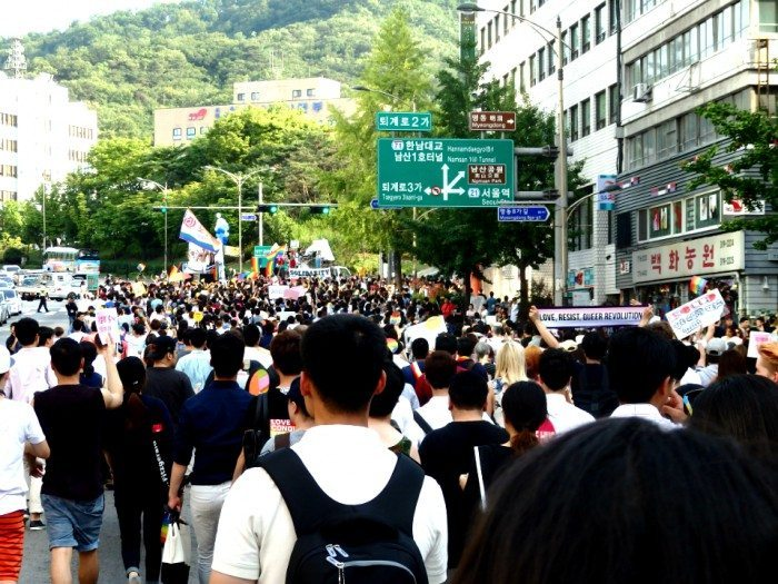 seoul-lgbt-parade3