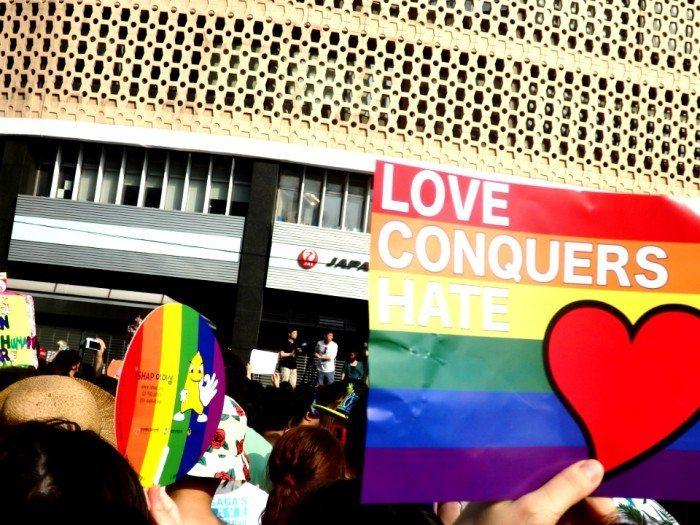 seoul-lgbt-parade-love