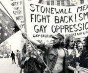 stonewall image