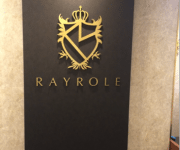 Rayrole