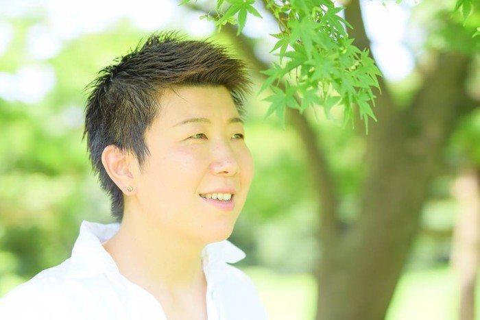 Aiko Sekimoto