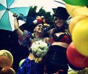 lesbian-event