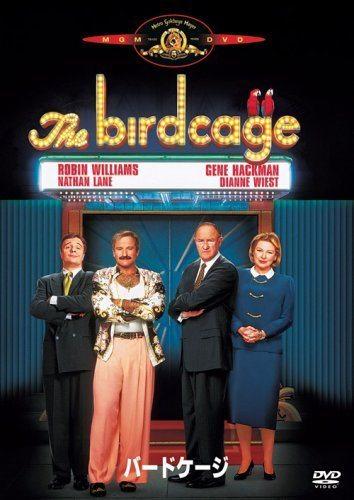 birdcage_robin