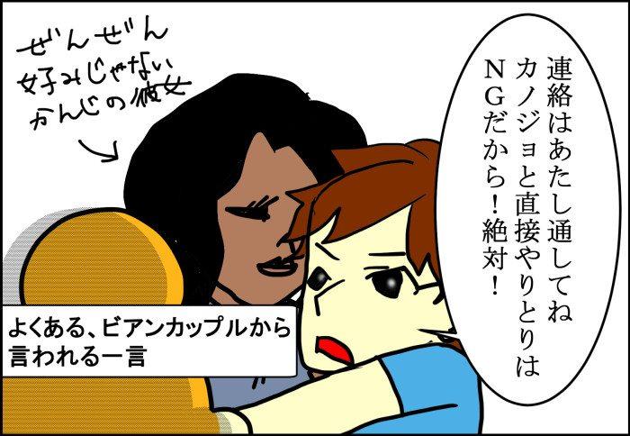 paradaise4-3