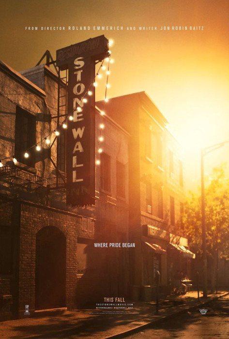 stonewall_02