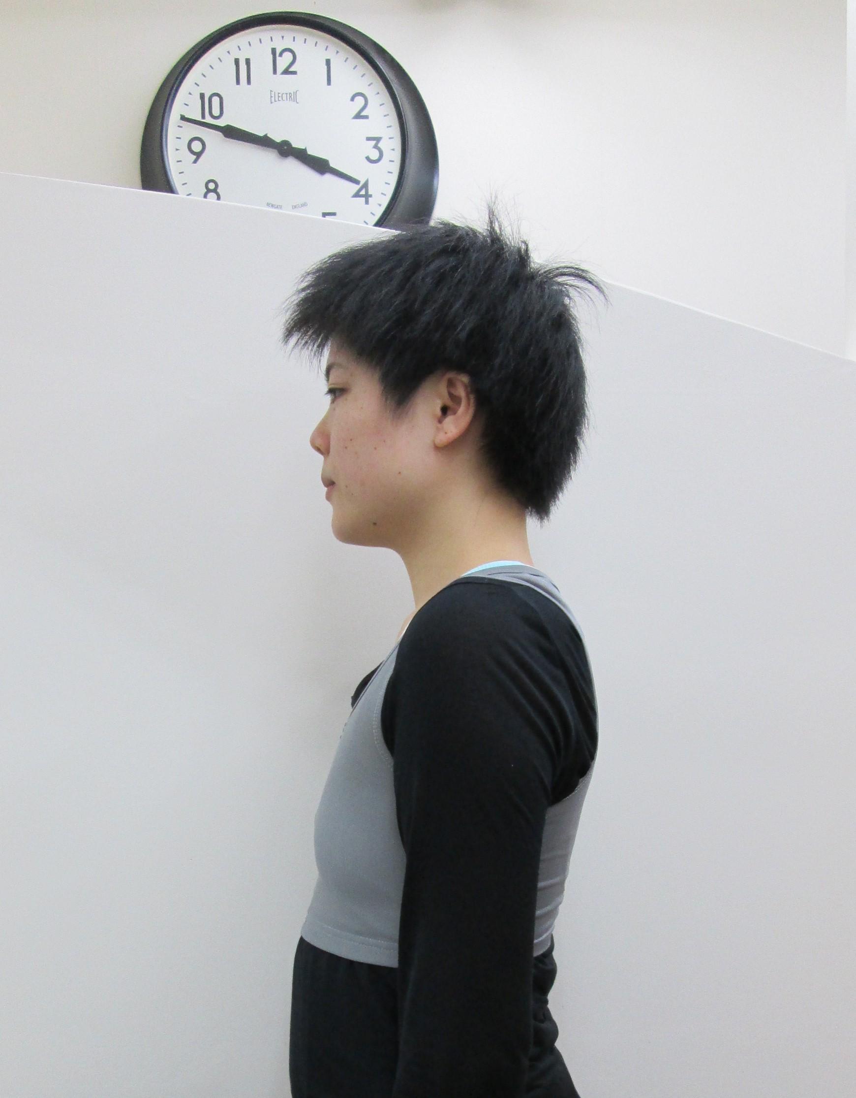 """画像】Xジェンダーが """"ナベシャ..."""