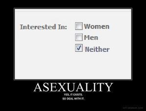 asexuality_115666_top