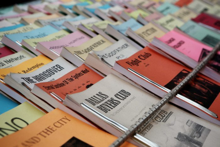 books-bookshop-magazines-s