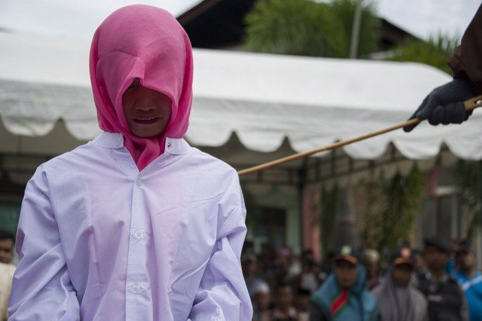 aceh-caning2