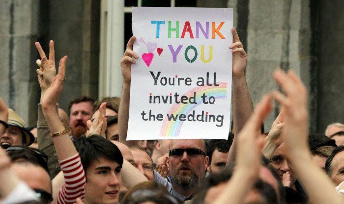 Ireland-wedding
