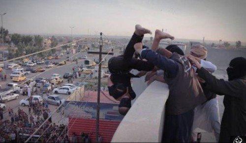 ISIS-gay2