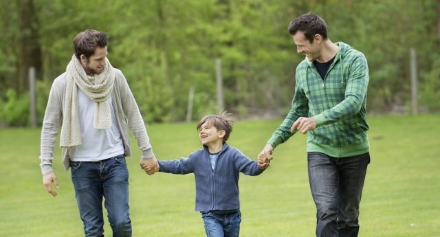 gay-parents