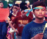 lgbt-philippines