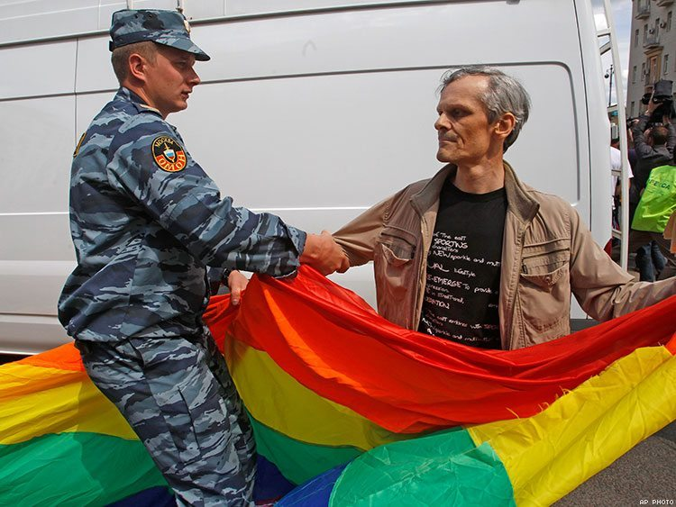 russia-gay-rights