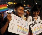 vietnam-transgender-rights