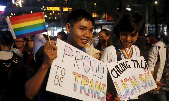 vietnam-transgender-rights