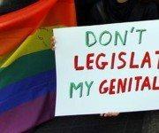 transgender_rights