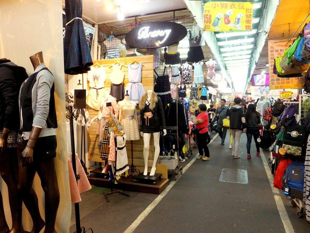 lehua night market 1