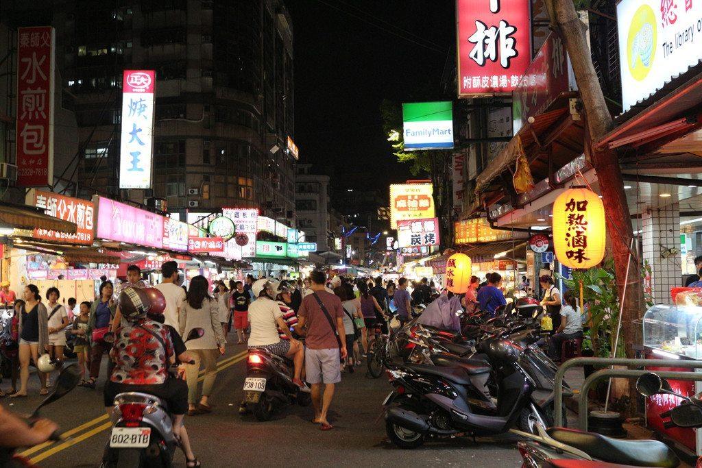 lehua night market 2