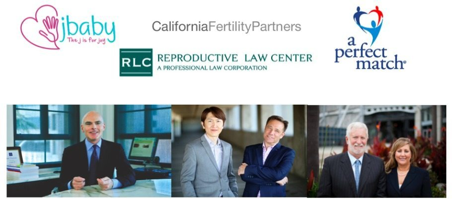 代理出産と卵子提供セミナー
