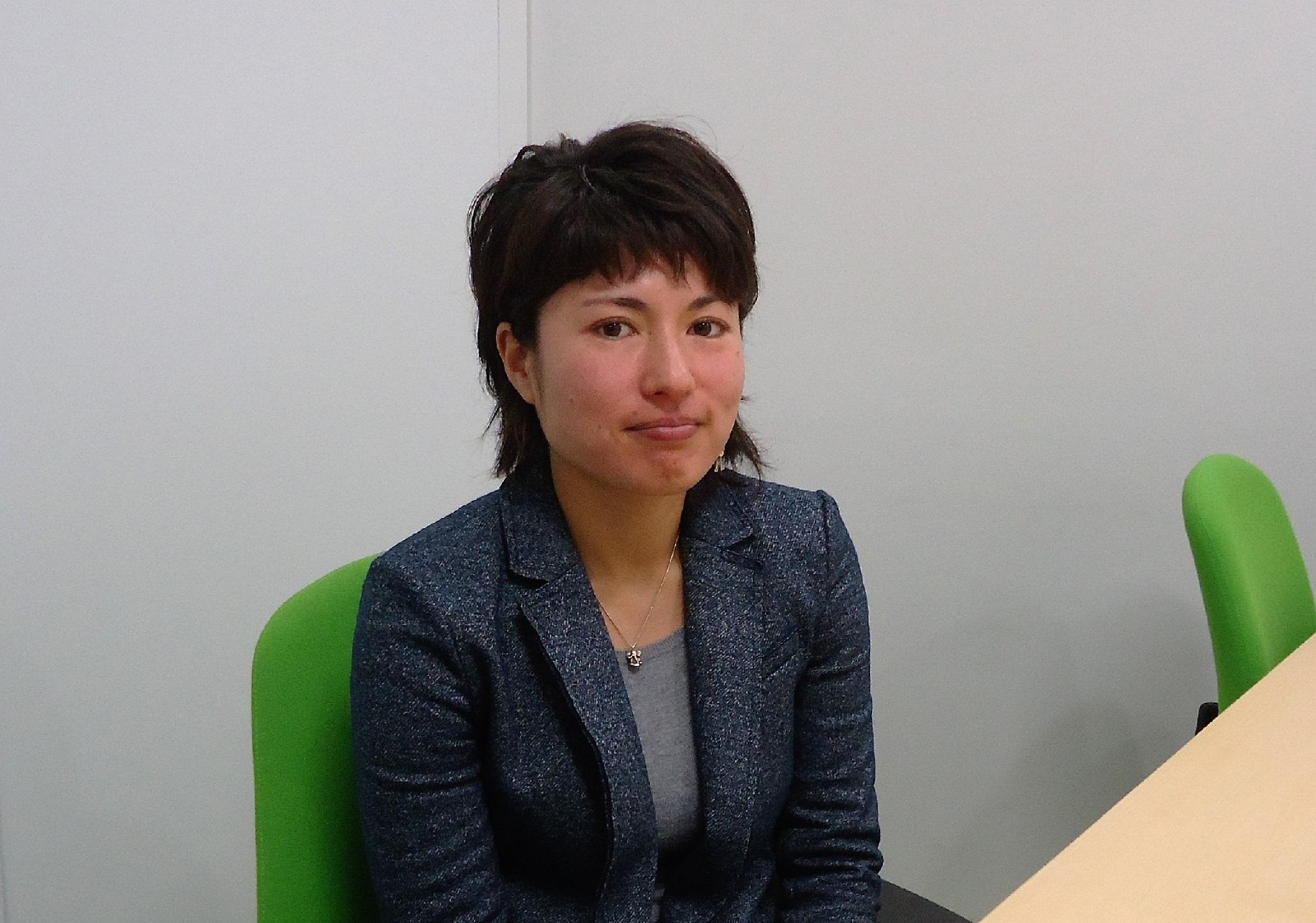 永竹未奈さん1