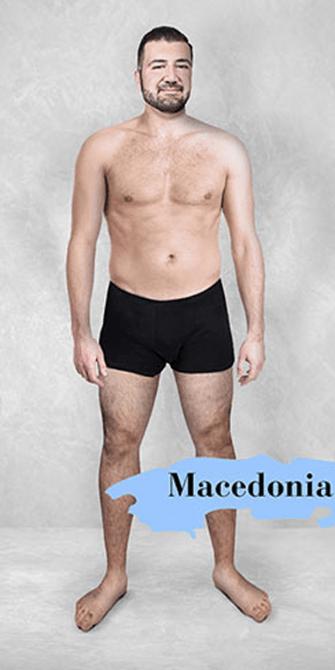 1455745976-macedonia-335x670