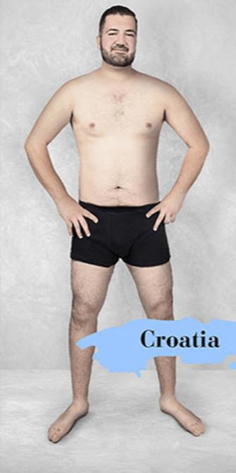 1455746048-croatia-335x670