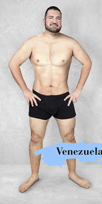 1455746158-venezuela-335x670